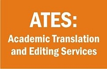 Academic Translation and Editing Services